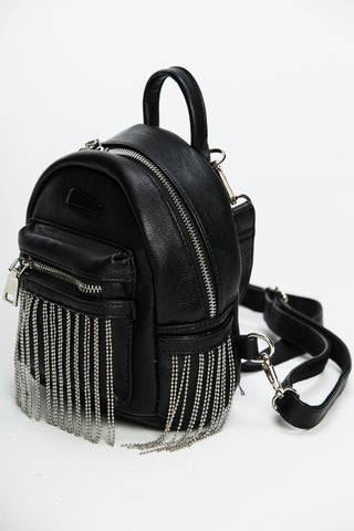 Cool me Backpack 33
