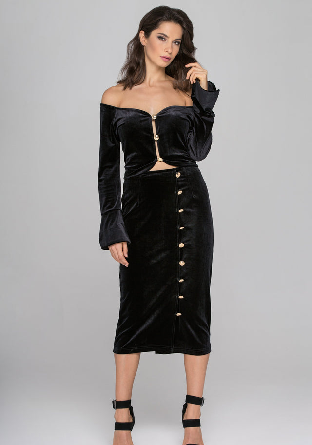 51bd845b12 Trendy, Stylish Dresses & Skirts for Women at Own The Look Fashion ...