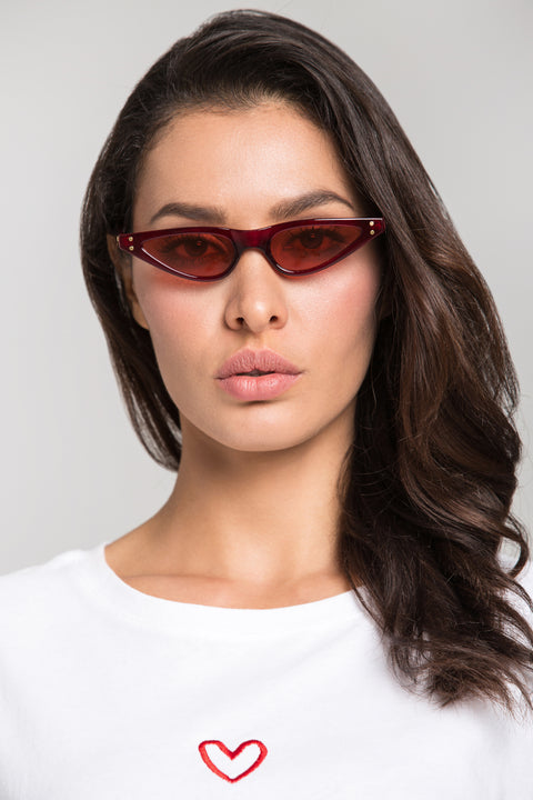 fafc7f4e10d Geeky Aviator Clear Glasses – OwnTheLooks