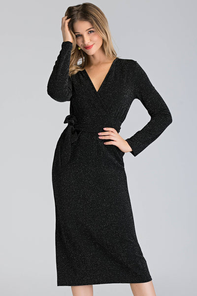 Own the look   onyx micro pleated 1 grande