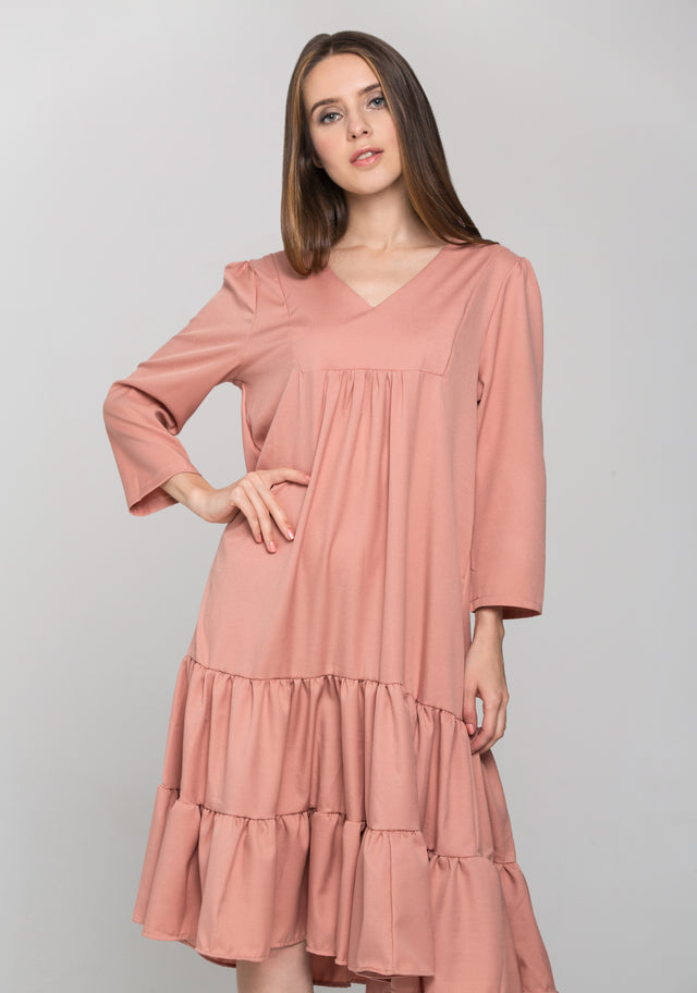 9df827885341 Shop the latest Womens dresses - Ownthelook Today – Page 11 ...