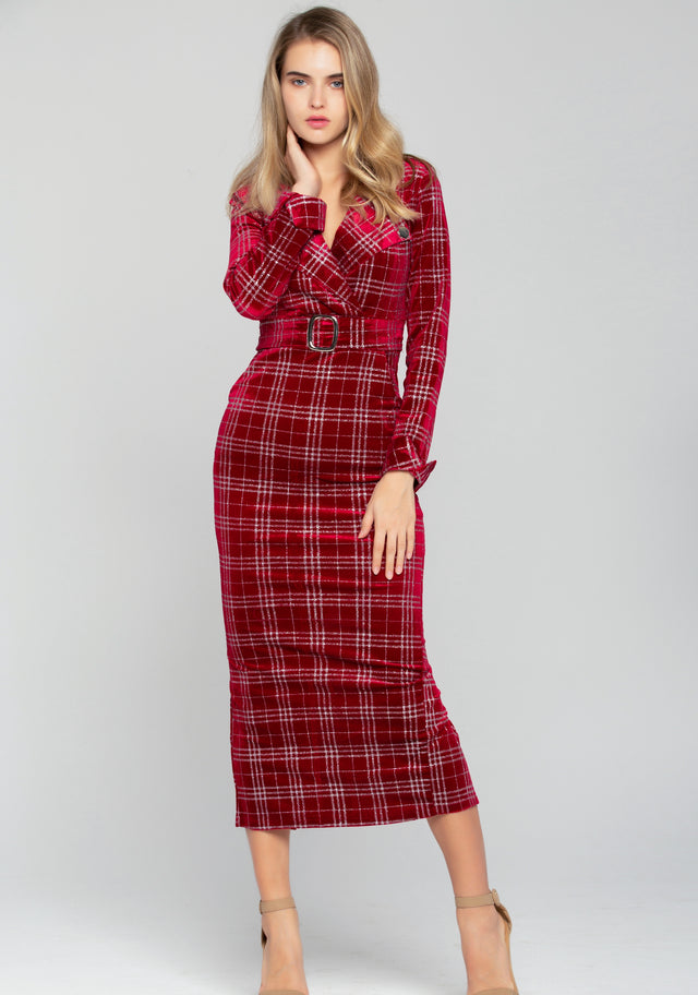 53409ec12e3a32 Own The Looks Sale - Get your Discount code here! – OwnTheLooks