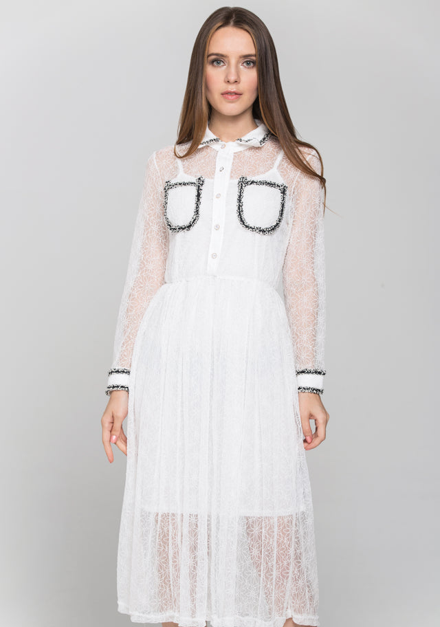 5326df9dceba Trendy, Stylish Dresses & Skirts for Women at Own The Look Fashion ...