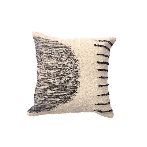 Occur Wool Pillow Cover