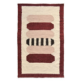 Once II Wool Rug