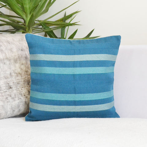 Xalbal Pillow