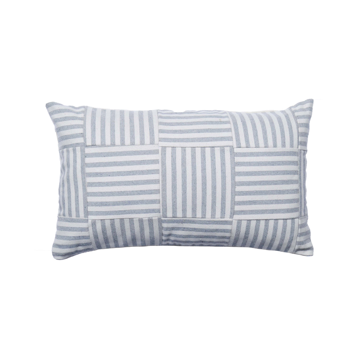 Olga Cotton Pillow