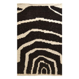 Area II Wool Rug