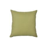 Nopal Cotton Pillow Cover