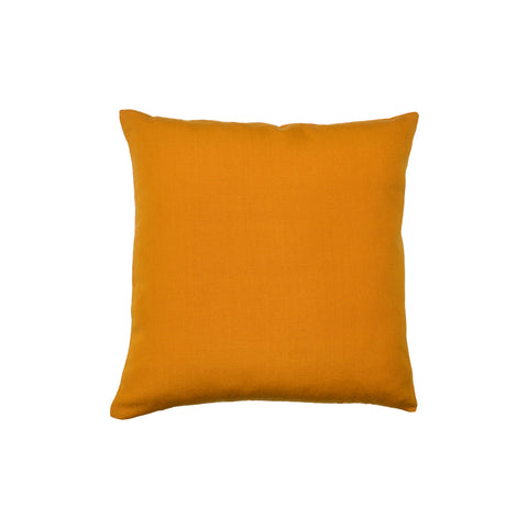 Xecul Cotton Pillow Cover