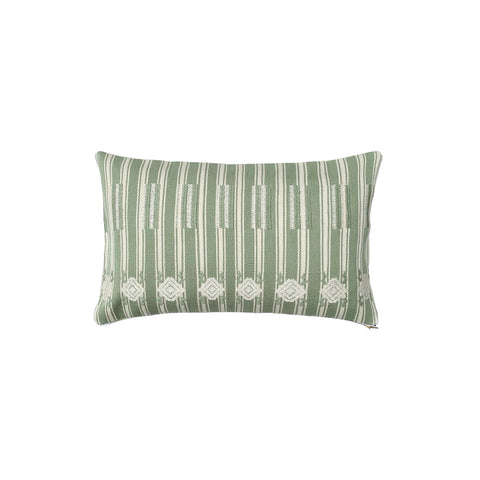 Stella Cotton Pillow Cover
