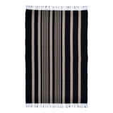 Tierra Cotton Beach Towel