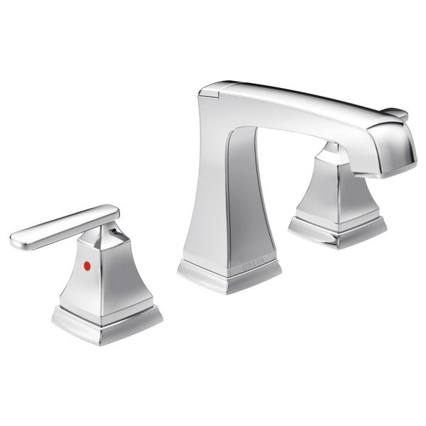 Delta-Ashlyn-Widespread-Bathroom-Faucet-3564-MPU-DST