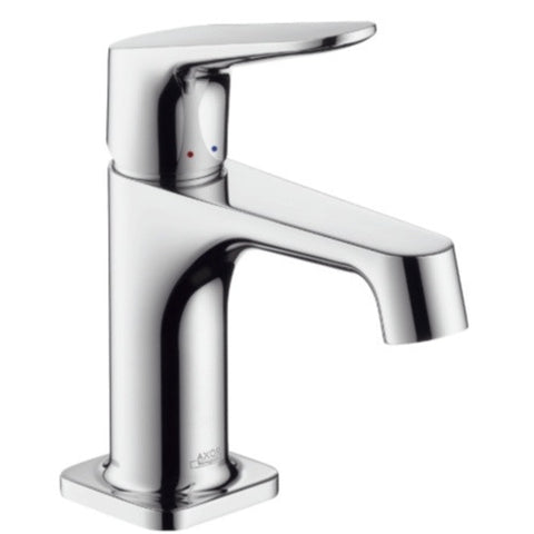 axor-citterio-m-single-handle-bathroom-faucet-34016