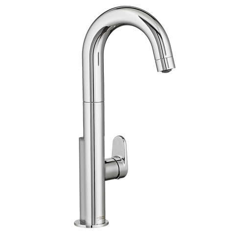 American Standard Beale Single Handle Bar Faucet 4931.410