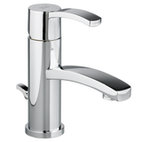 American Standard Berwick Monoblock Single Handle Bathroom Faucet 7430.101