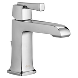American Standard Townsend Single Hole Bathroom Faucet 7353.101 - Faucets deLuxe