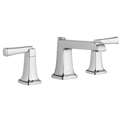 American Standard Townsend Widespread Bathroom Faucet 7353.841