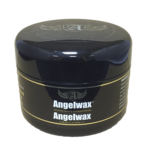 Angelwax formulation 1 wax 250ml