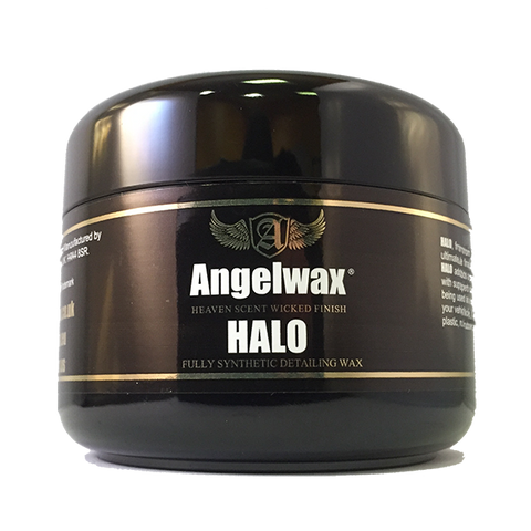 Angelwax Halo wax 250ml
