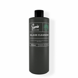 Sam's Detailing Glass Cleaner 500ml