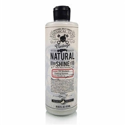 Chemical Guys Natural Look Dressing 16oz