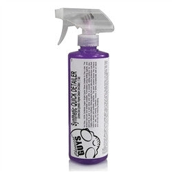 Chemical Guys Extreme Synthetic Detailer 16oz