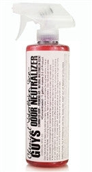 Chemical Guys Watermelon Odour Eliminator 16oz.