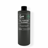 Sam's Detailing All Purpose Cleaner 500ml
