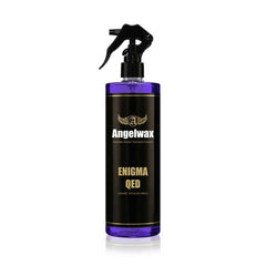 Angelwax QED Enigma Ceramic Detailer 500ml