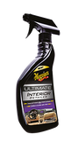 Meguiars Ultimate Interior Detailer