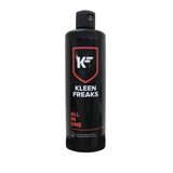 Kleen Freaks All In One 250ml