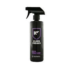 Kleen Freaks Iron Remover 500ml &1ltr