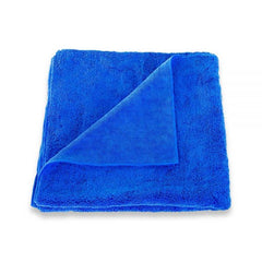 Microfibre Drying Towel 60x90