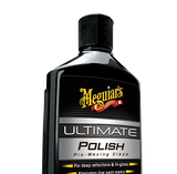 Meguiars Ultimate Polish 473ml