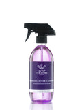 Auto Curators Refined Leather Cleanser 500ml
