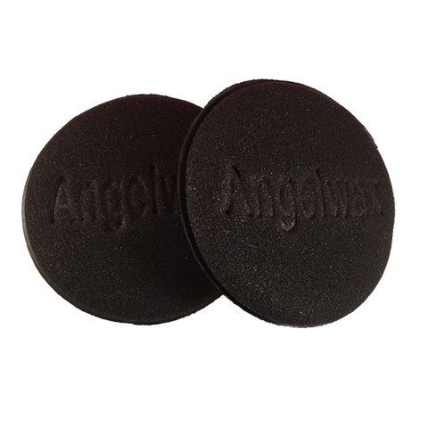Angelwax Applicator Pad