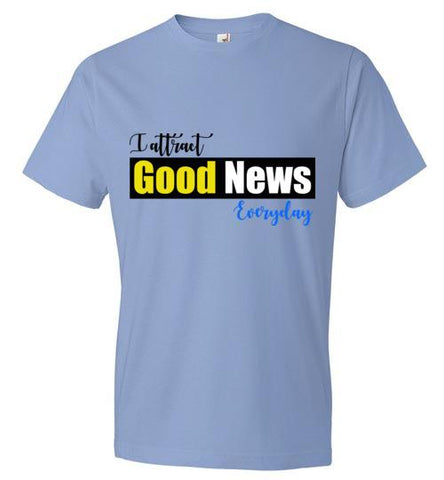Uebert Angel TEE (Mens)