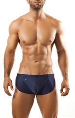 Joe Snyder Short - Malebasics Canada - 6