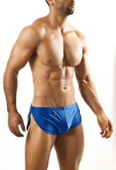 Joe Snyder Short - Malebasics Canada - 13