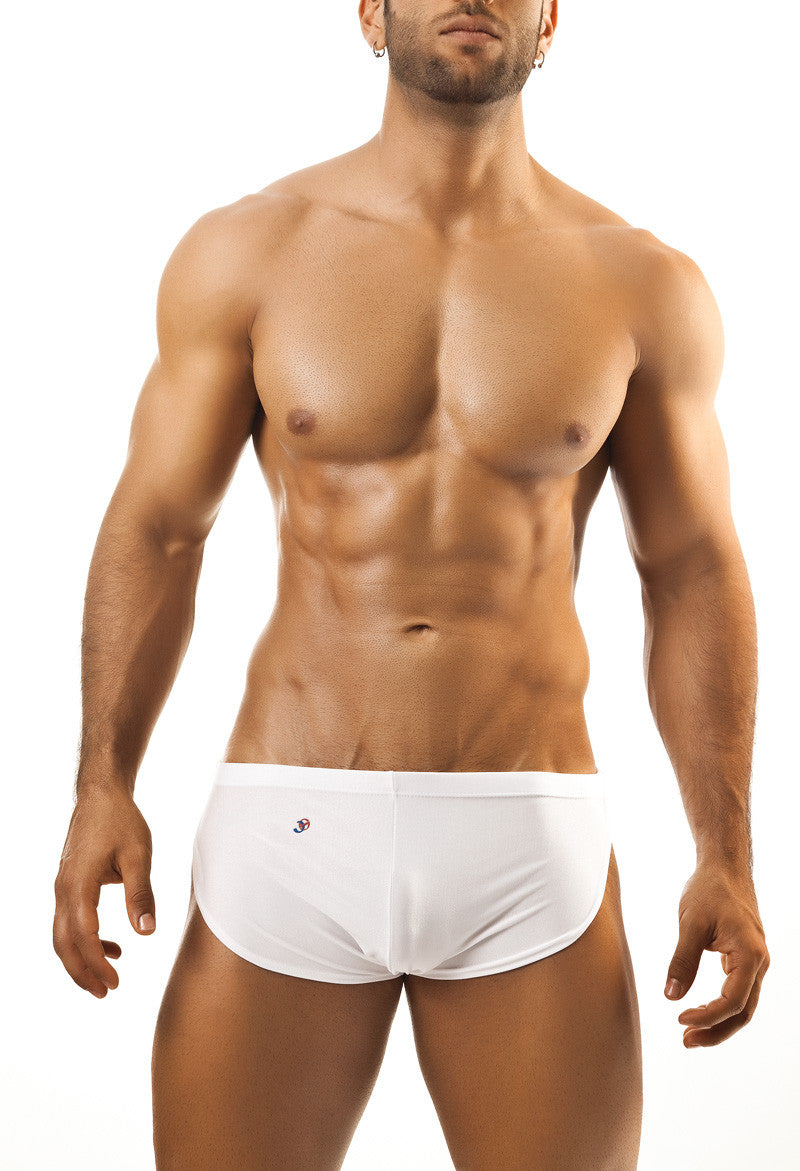 Joe Snyder Short - Malebasics Canada - 16