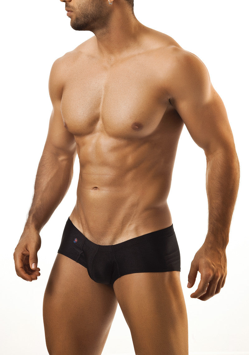 Joe Snyder Cheek Boxer - Malebasics Canada - 6