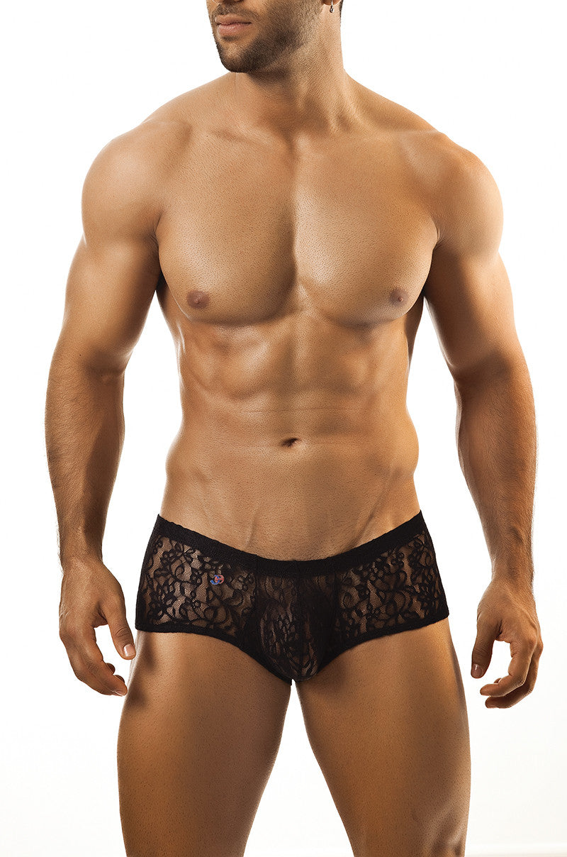 Joe Snyder Cheek Boxer - Malebasics Canada - 2