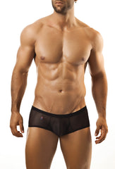 Joe Snyder Cheek Boxer - Malebasics Canada - 5