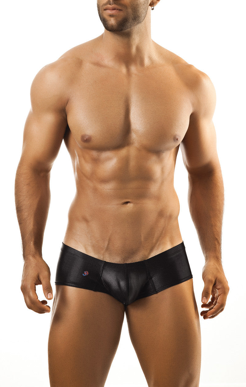 Joe Snyder Cheek Boxer - Malebasics Canada - 8
