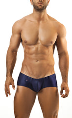 Joe Snyder Cheek Boxer - Malebasics Canada - 9