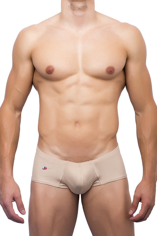 Joe Snyder Cheek Boxer - Malebasics Canada - 4