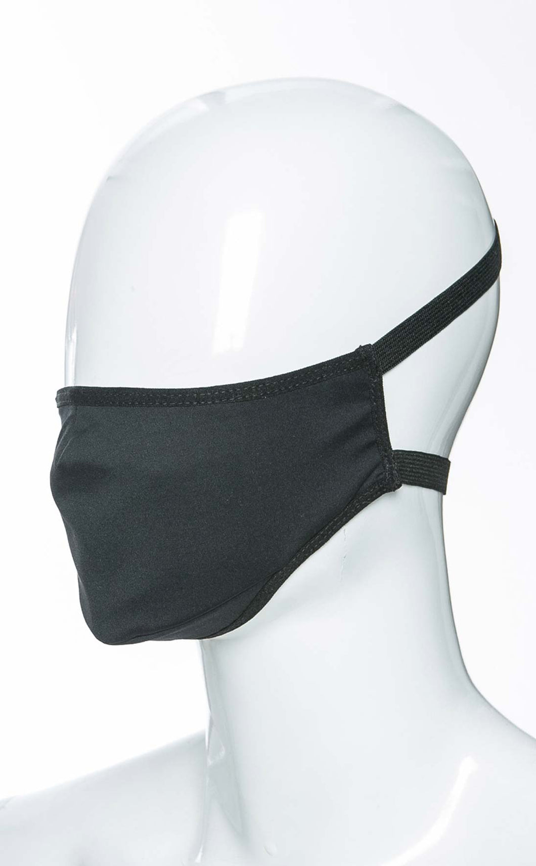 Malebasics Defender Facemask