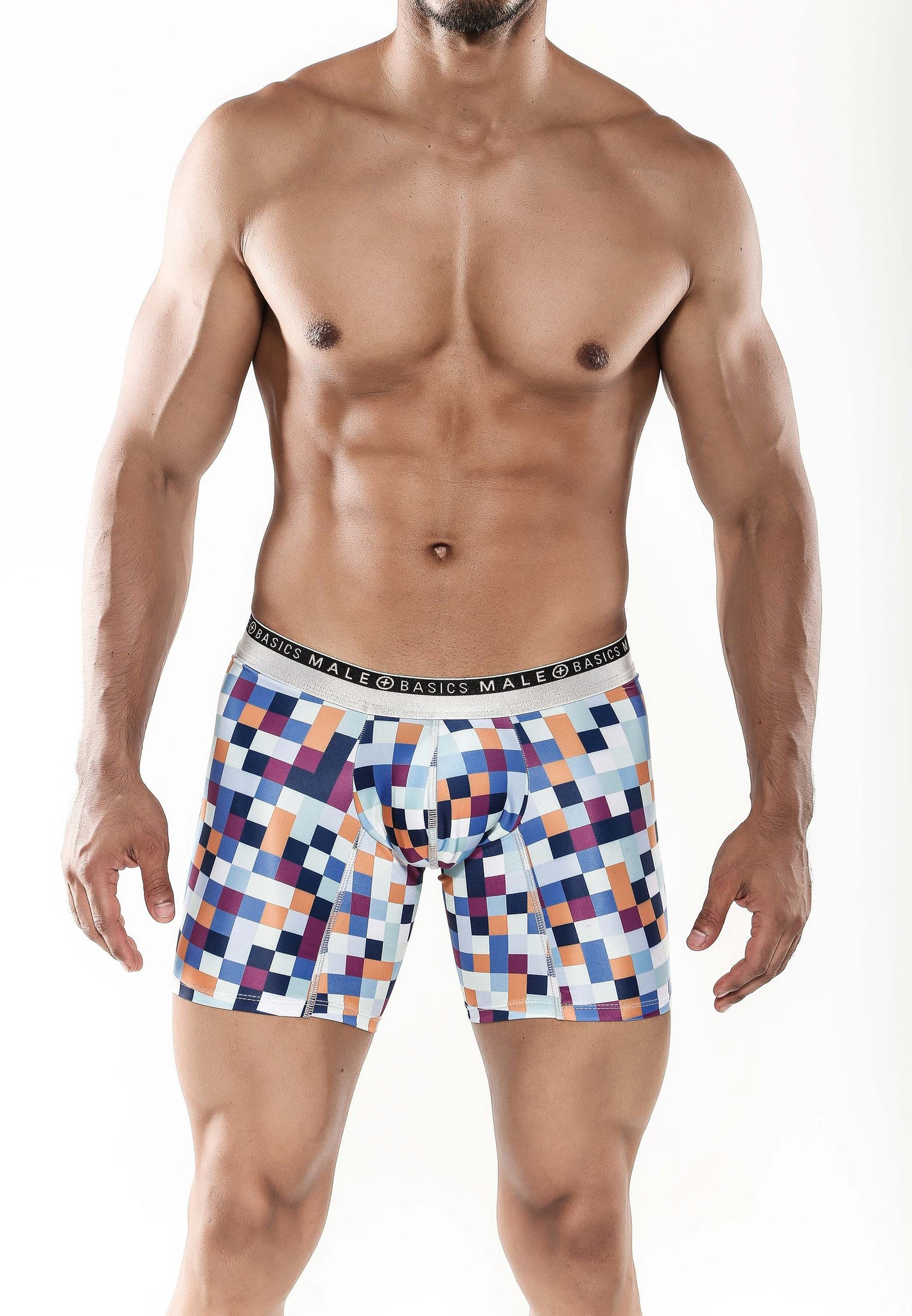 Hipster Boxer Brief - Malebasics Canada - 1