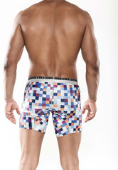 Hipster Boxer Brief - Malebasics Canada - 3